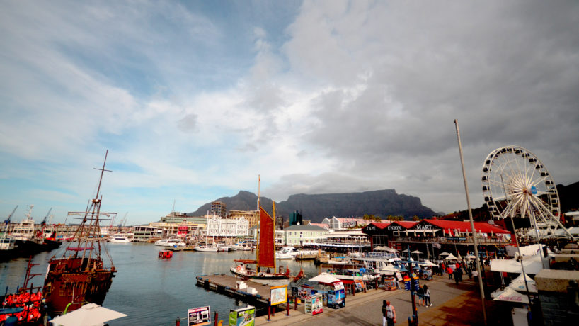 10 Things To Do in Cape Town This Winter