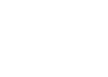 Birder Friendly Logo