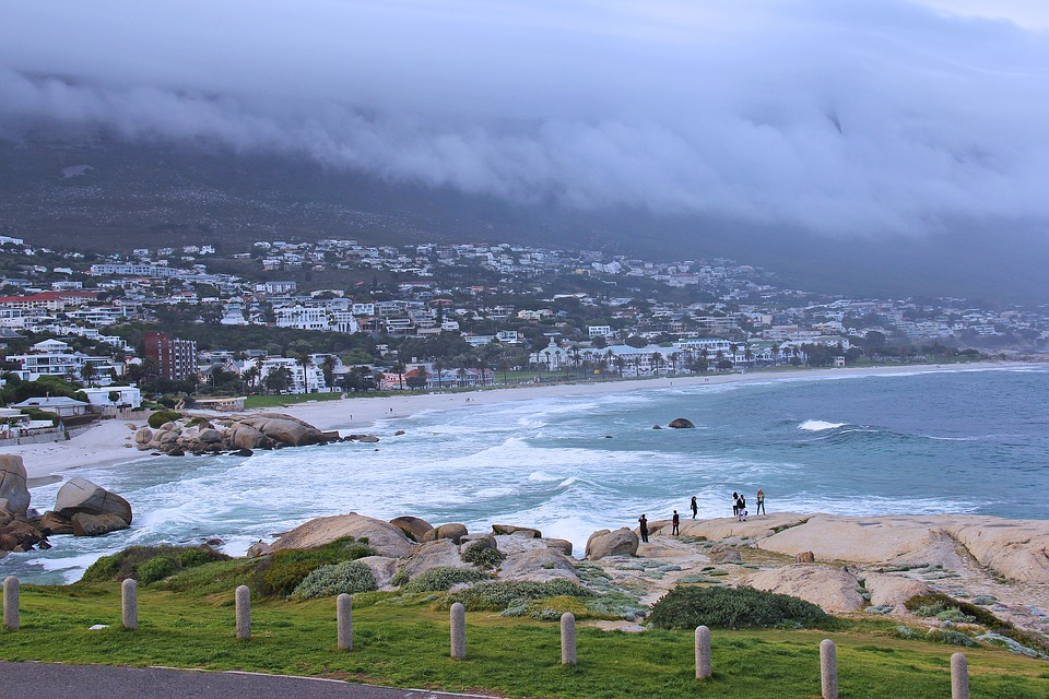 Cape of Storms Day Trip